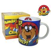 Danger Mouse: Penfold Crikey Mug