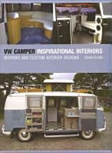 Vw Camper Interior home decoration