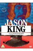 Jason King - The Complete Series Special Edition